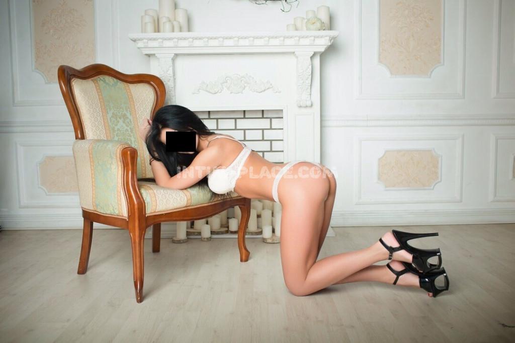 советских проститутках фильм